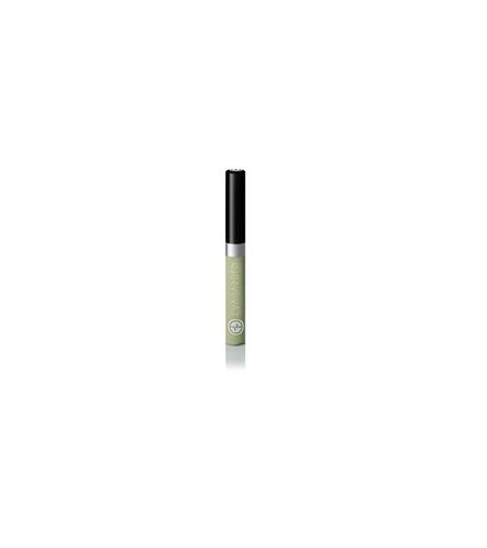 Concealer creamy 608N